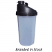 Shaker Bottle ($9.99 Value)